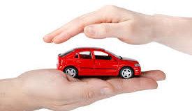 Assicurazioni Economiche Auto