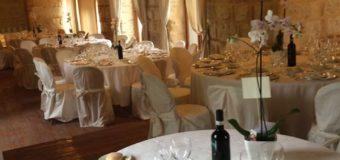 Wedding in Langhe Monferrato Roero – Piemonte