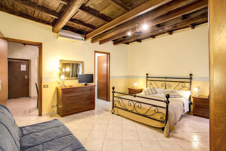 Hotel roma centro for Hotel roma centro