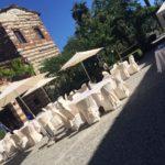 Eventi e Matrimoni in Monferrato e dintorni Piemonte