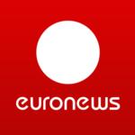 Euronews in diretta , Live(da Youtube)