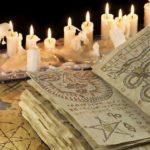 Le origini pagane della festa di San Valentino