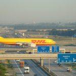 Germania , il ponte resiste anche con l'aereo più grosso del mondo