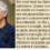 La lettera di Roberto Baggio ai giovani diventa virale ( LEGGETELA )