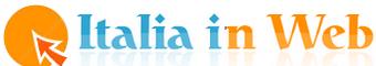 Italia in Web – Comunicati stampa